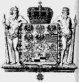 Wappen mittel König von Preußen.jpg