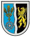 Wappen verb rockenhausen.jpg