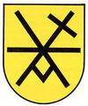 Wappen von Bobenheim am Berg.png
