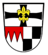 Coat of arms of Hemmersheim
