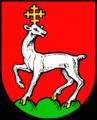 Wappen von Mertesheim.png
