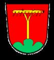 Wappen von Ostheim.png