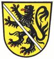 Wappen von Zeil a. Main.png