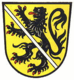 Coat of arms of Zeil am Main