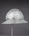 War Hat MET 14.25.582 005mar2015.jpg