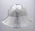 War Hat MET DP101951.jpg