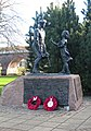 War Memorial - geograph.org.uk - 609603.jpg