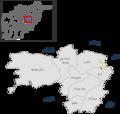Wardak districts FA.png