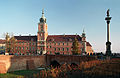 Warszawa(js) 1.jpg