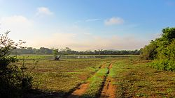 WasgamuwaNationalPark-September2014 (1).JPG