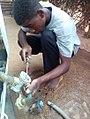 Washing machine repairs.jpg