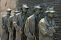 Washington D.C. - Franklin Delano Roosevelt Memorial 0016-02.jpg