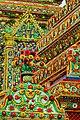 Wat Arun Ratchawararam (5).jpg
