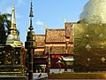 Wat Phra Singh - Chiang Mai - Thailand - 04 (35098184176).jpg