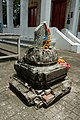 Wat Ruak Suttharam cornerstone.jpg