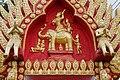 Wat Samrong Kiat-035.jpg