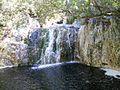 Waterfall - panoramio (56).jpg