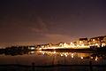 Waterfront(30 second exposure) (2247442036).jpg