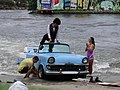 Waterski Wipeout car boat.jpg