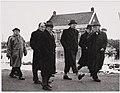 Watersnoodramp februari 1953, Afbeeldingsbestand OSIM00007005090.jpg