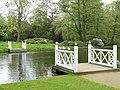 Waterway - Frederiksberg Have - Copenhagen - DSC09206.JPG