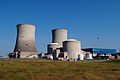 Watts Bar Nuclear Generating Station.jpg