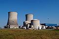 Watts Bar Nuclear Generating Station.jpg