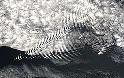 Wave cloud.jpg