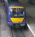 Waverley Station 04.jpg