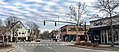 Wayland Square, Providence, Rhode Island.jpg