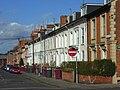 Waylen Street, Reading - geograph.org.uk - 712671.jpg