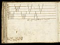 Weaver's Draft Book (Germany), 1805 (CH 18394477-59).jpg