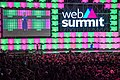 Web Summit 2017 - Centre Stage Day 1 SM0 5576 (26463783969).jpg