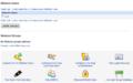 Webmin - Webmin Users.PNG