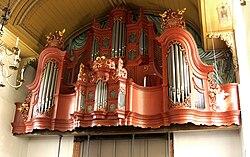 Weener Ref Orgel.jpg