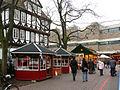 Weihnachtsmarkt Finn Dorf.jpg