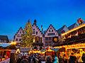 Weihnachtsmarkt Frankfurt 2014 (15468083403).jpg
