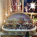 Weihnachtsmarkt im Schwibbogen 1.JPG