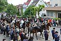 Weingarten Blutritt 2012-by-RaBoe 042.jpg