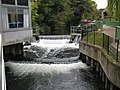 Weir, Hertford - geograph.org.uk - 1547250.jpg