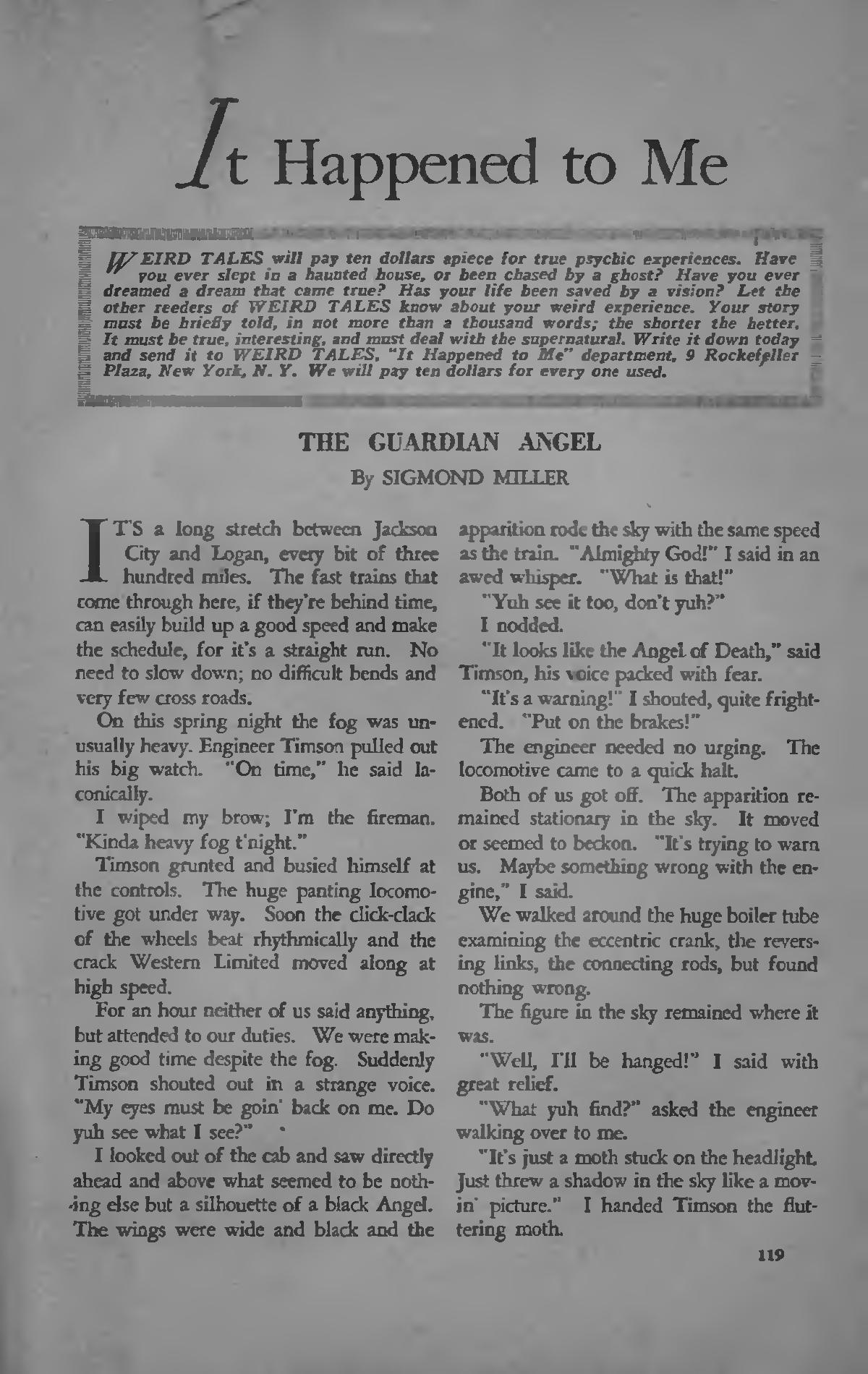 Page:Weird Tales volume 36 number 02 djvu/116 - Wikisource, the free