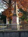 Weisenau Kriegerdenkmal 1870-71.JPG