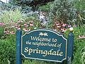 WelcomeSpringdaleStamfordCT07152007.JPG