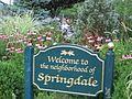 WelcomeSpringdaleStamfordCT07152007.JPG