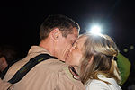 Welcome home, 20th FW airmen return from deployment 140207-F-CX352-032.jpg