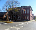 Wellsboro PA - downtown 2.jpg