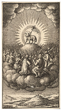 Wenceslas Hollar - Adoration of the lamb.jpg