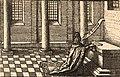 Wenceslas Hollar - Consecration of a church.jpg