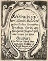 Wenceslas Hollar - Title of 1636 (State 1).jpg