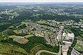 Wenden Gerlingen Sportplatz FFSW 3294.jpg